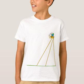 Hour of adventure T-Shirt