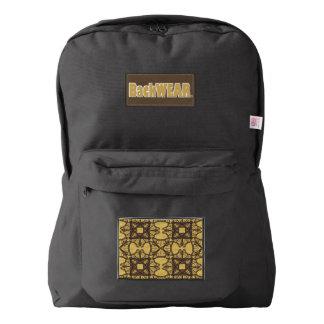 Hourglass Modern Designer Backpacks Buy Online