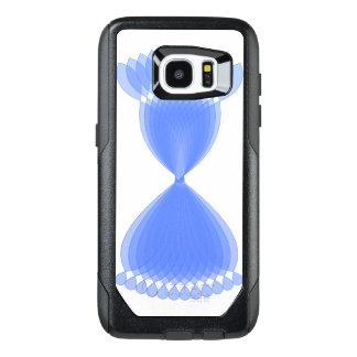 Hourglass OtterBox Samsung Galaxy S7 Edge Case