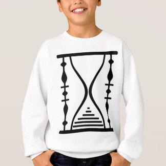 Hourglass Sweatshirt