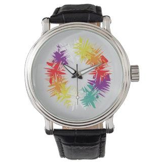 Hours of joy watch