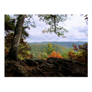 Housatonic Meadows State Park Postcard