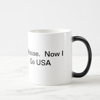 house for mug