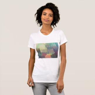 house garden T-Shirt