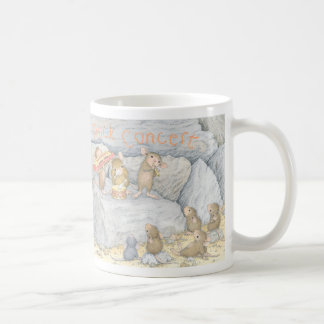 House-Mouse Designs® Mugs