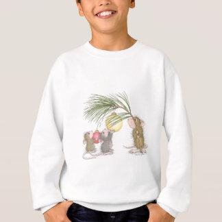 House-Mouse Designs® Sweatshirt