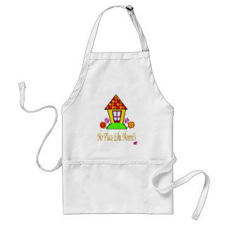 house.nonnis aprons