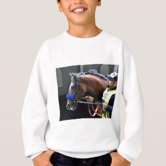 House of Bourbon Sweatshirt