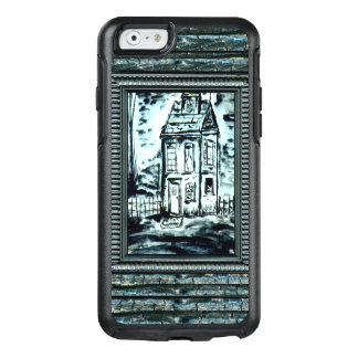 House of Deception OtterBox iPhone 6/6s Case
