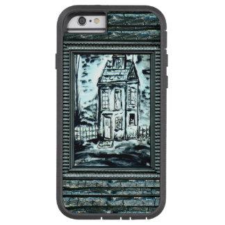 House of Deception Tough Xtreme iPhone 6 Case