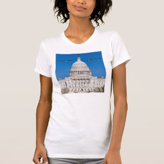 House of Ill Repute T-Shirt