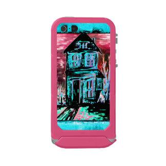 House of Invitation Incipio ATLAS ID™ iPhone 5 Case