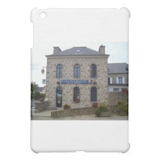 HOUSE OF STONE iPad MINI CASE
