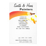 House Painter Artist
