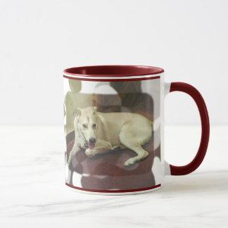 House Pets Mug