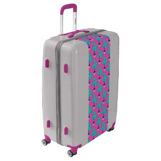 House Plant 01 Luggage