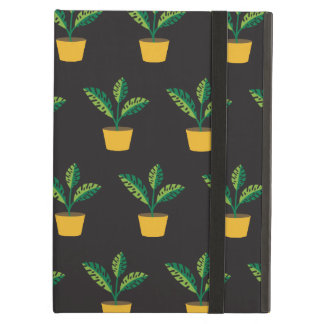 house plant cover for iPad air