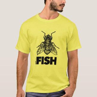 HouseFly T-Shirt