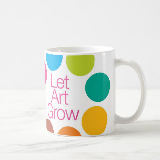 household and mobile products basic white mug