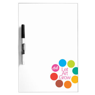 household and mobile products dry erase boards