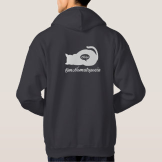Household items gone crazy hoodie