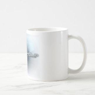 """HouseHold """"Mojo"""" Mug"""