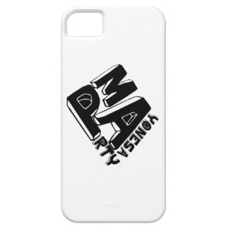 Housing iPhone 5 Cover