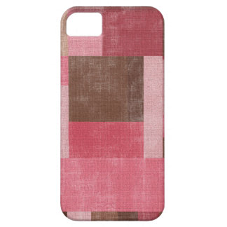 Housing for Cellular iPhone 5 Cases