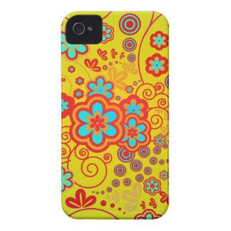 Housing iphone4 Case-Mate iPhone 4 cases