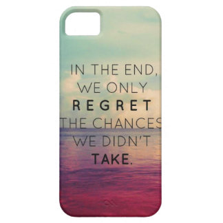 housing iPhone 5 covers