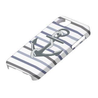 housing iphone 5 iPhone 5 case