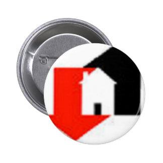 Housing Market Pins