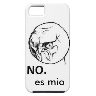 housing meme iPhone 5 cases