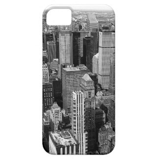 Housing NY Iphone 5 iPhone 5 Cover