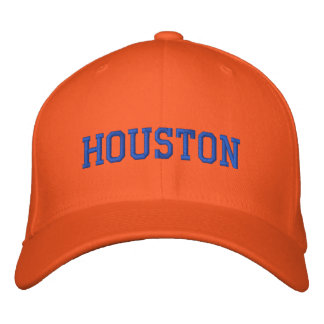 HOUSTON BASIC FLEX-IT WOOL CAP