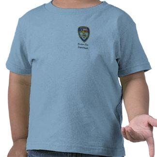 Houston Fire Department - Son Tshirts