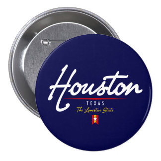 Houston Script Button