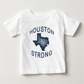 Houston Strong - Harvey Baby T-Shirt