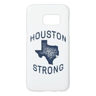 Houston Strong - Harvey Flood Relief