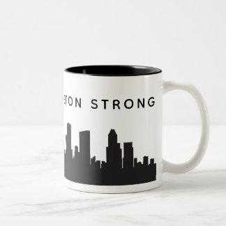 Houston Strong Mug