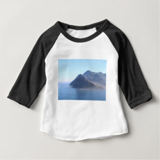 Hout Bay, South Africa Baby T-Shirt