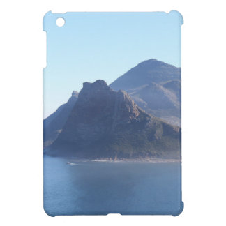 Hout Bay, South Africa Cover For The iPad Mini