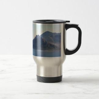 Hout Bay, South Africa Travel Mug