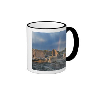 Hovenweep Castle, Hovenweep National Monument, Ringer Mug