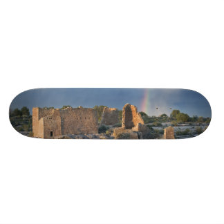Hovenweep Castle, Hovenweep National Monument, Skate Board Decks