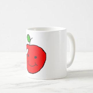 How 'Bout That Apple? Coffee Mug