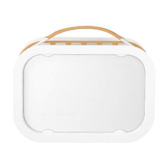 How Do Make Cake -- Lunch Box -- Axuber