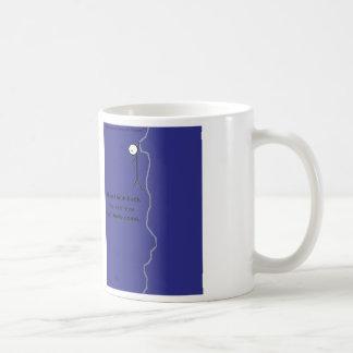How I Have Come Mug