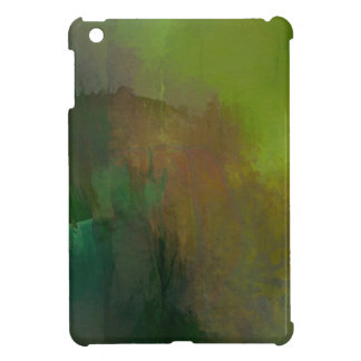 How many leaves cover for the iPad mini
