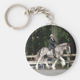 howard county fair key ring